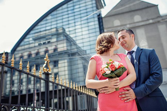 06-Fotografie-logodna-Bucuresti-Roxana-Georgian-fotograf-Ciprian-Dumitrescu