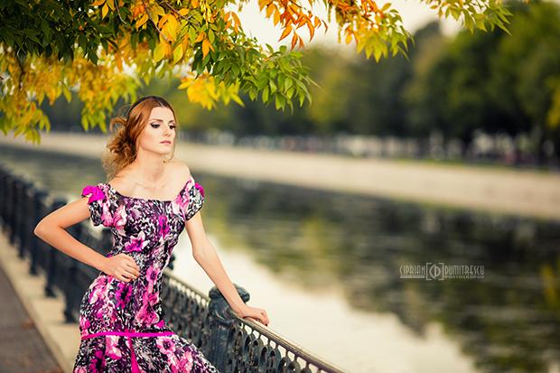 06-fotografie-fashion-Cristina-Tudor-fotograf-Ciprian-Dumitrescu