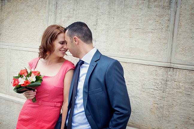 07-Fotografie-logodna-Bucuresti-Roxana-Georgian-fotograf-Ciprian-Dumitrescu