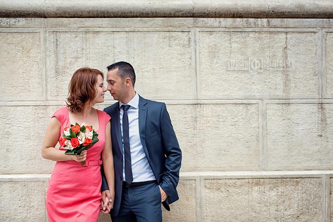 08-Fotografie-logodna-Bucuresti-Roxana-Georgian-fotograf-Ciprian-Dumitrescu