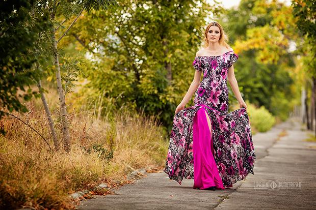 08-fotografie-fashion-Cristina-Tudor-fotograf-Ciprian-Dumitrescu