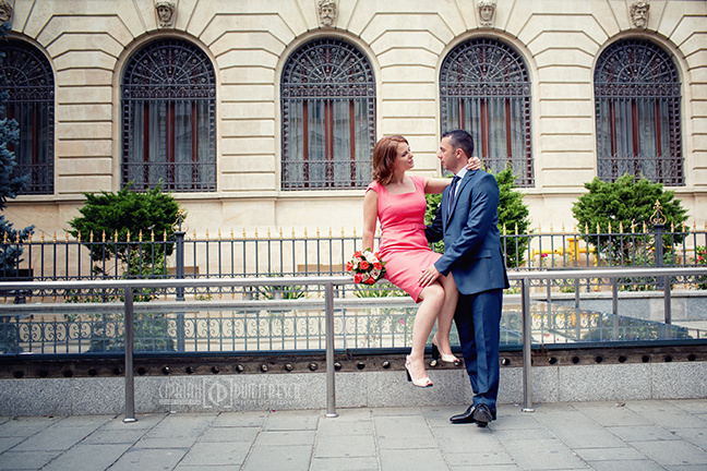 09-Fotografie-logodna-Bucuresti-Roxana-Georgian-fotograf-Ciprian-Dumitrescu