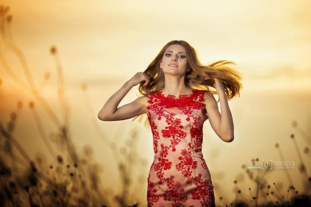 09-fotografie-fashion-Cristina-Tudor-fotograf-Ciprian-Dumitrescu