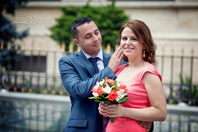 10-Fotografie-logodna-Bucuresti-Roxana-Georgian-fotograf-Ciprian-Dumitrescu