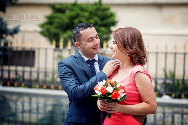 11-Fotografie-logodna-Bucuresti-Roxana-Georgian-fotograf-Ciprian-Dumitrescu