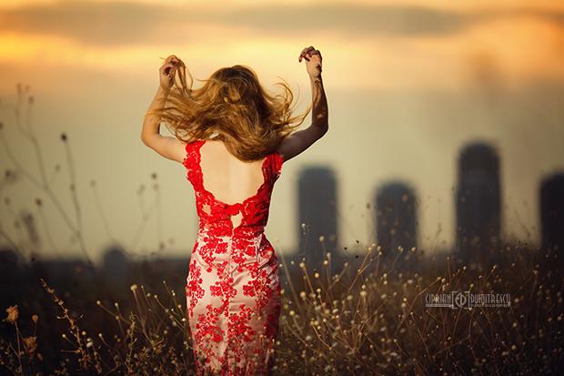12-fotografie-fashion-Cristina-Tudor-fotograf-Ciprian-Dumitrescu