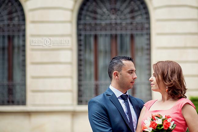 13-Fotografie-logodna-Bucuresti-Roxana-Georgian-fotograf-Ciprian-Dumitrescu
