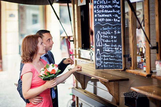 14-Fotografie-logodna-Bucuresti-Roxana-Georgian-fotograf-Ciprian-Dumitrescu