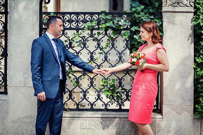 18-Fotografie-logodna-Bucuresti-Roxana-Georgian-fotograf-Ciprian-Dumitrescu