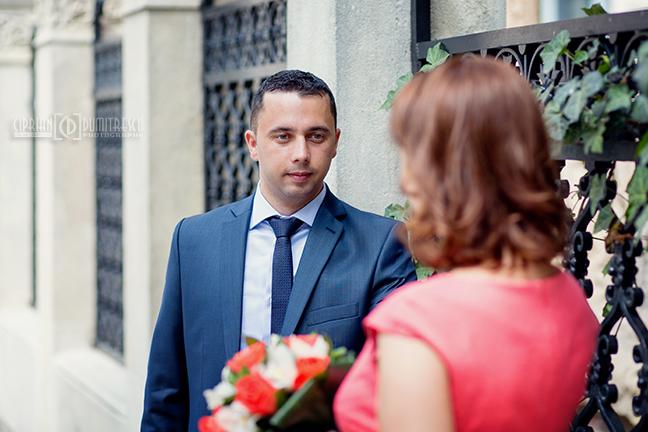 19-Fotografie-logodna-Bucuresti-Roxana-Georgian-fotograf-Ciprian-Dumitrescu