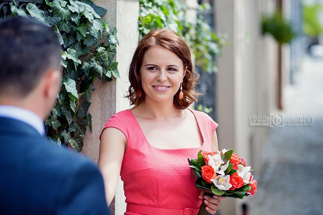 20-Fotografie-logodna-Bucuresti-Roxana-Georgian-fotograf-Ciprian-Dumitrescu