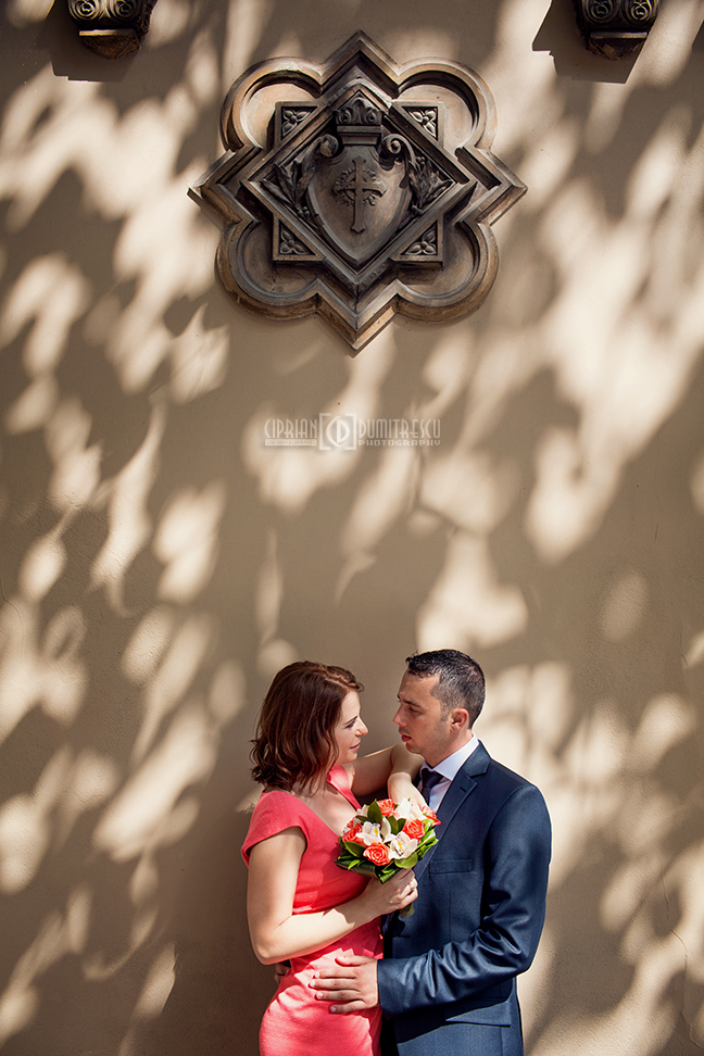 22-Fotografie-logodna-Bucuresti-Roxana-Georgian-fotograf-Ciprian-Dumitrescu