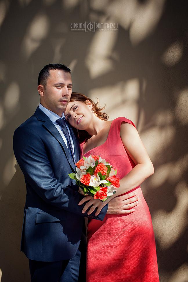 23-Fotografie-logodna-Bucuresti-Roxana-Georgian-fotograf-Ciprian-Dumitrescu