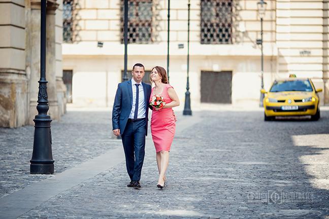 24-Fotografie-logodna-Bucuresti-Roxana-Georgian-fotograf-Ciprian-Dumitrescu