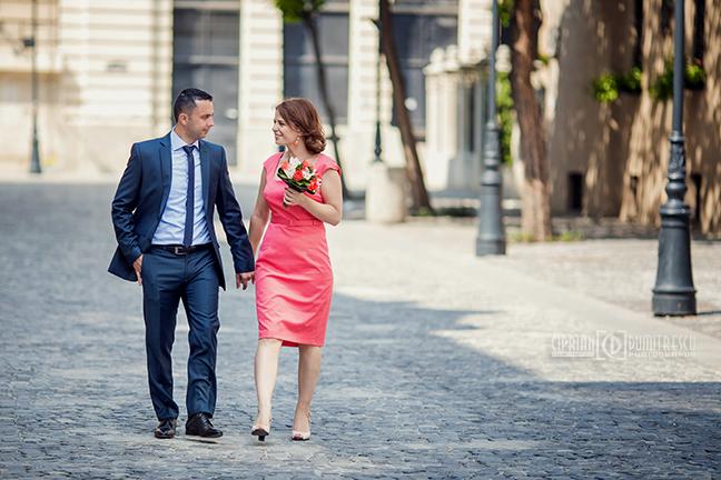 25-Fotografie-logodna-Bucuresti-Roxana-Georgian-fotograf-Ciprian-Dumitrescu