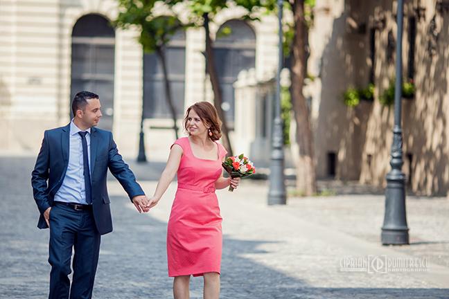 26-Fotografie-logodna-Bucuresti-Roxana-Georgian-fotograf-Ciprian-Dumitrescu