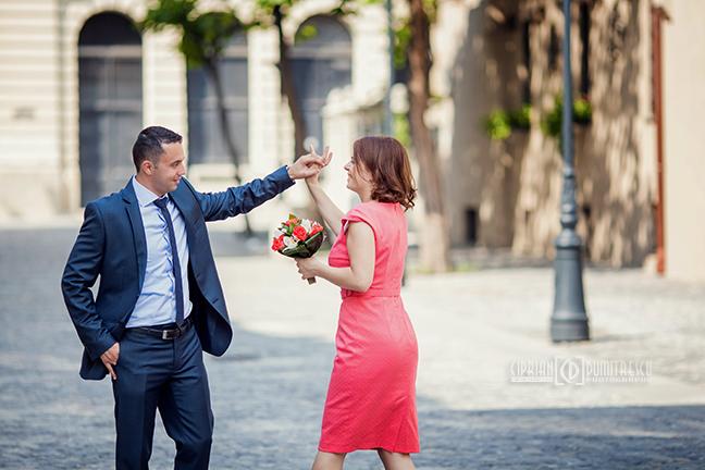 27-Fotografie-logodna-Bucuresti-Roxana-Georgian-fotograf-Ciprian-Dumitrescu