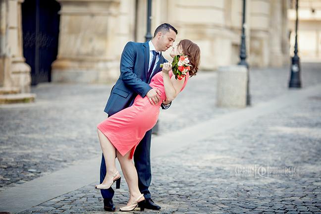 28-Fotografie-logodna-Bucuresti-Roxana-Georgian-fotograf-Ciprian-Dumitrescu