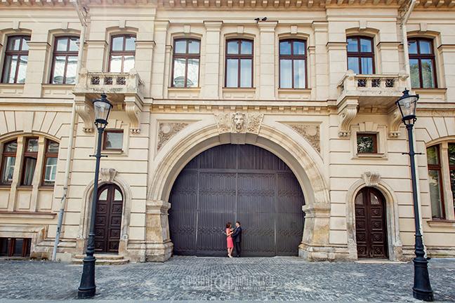 30-Fotografie-logodna-Bucuresti-Roxana-Georgian-fotograf-Ciprian-Dumitrescu