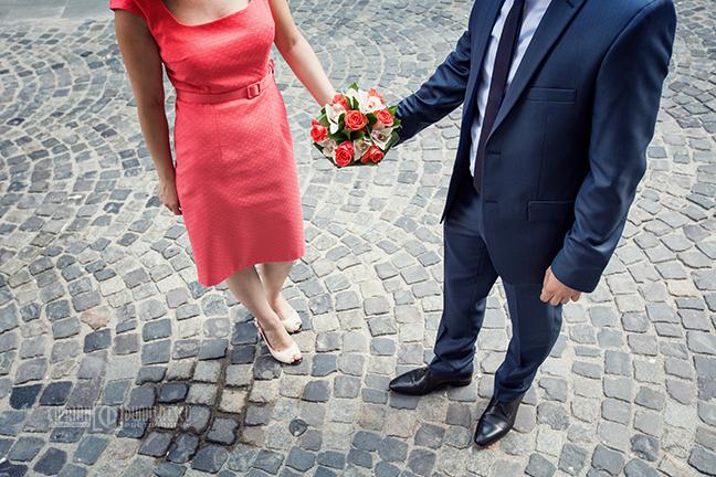 31-Fotografie-logodna-Bucuresti-Roxana-Georgian-fotograf-Ciprian-Dumitrescu