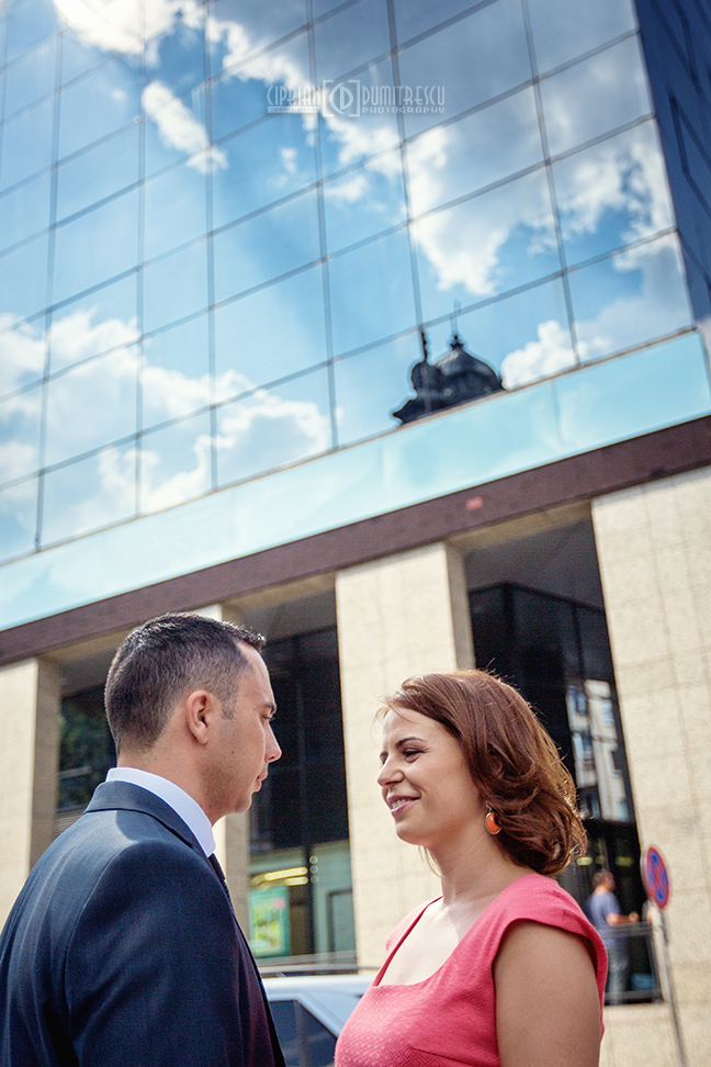 32-Fotografie-logodna-Bucuresti-Roxana-Georgian-fotograf-Ciprian-Dumitrescu