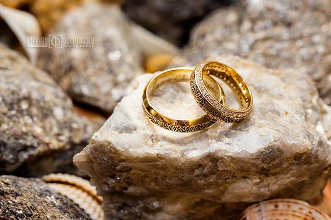 01-Fotografie-nunta-Oana-Stefan-Buzau-fotograf-nunta-Ciprian-Dumitrescu