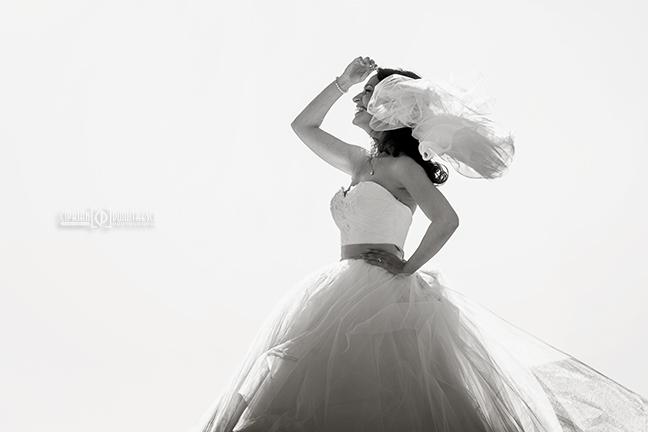 016-Trash-the-dress-Oana-Stefan-Fotograf-Ciprian-Dumitrescu