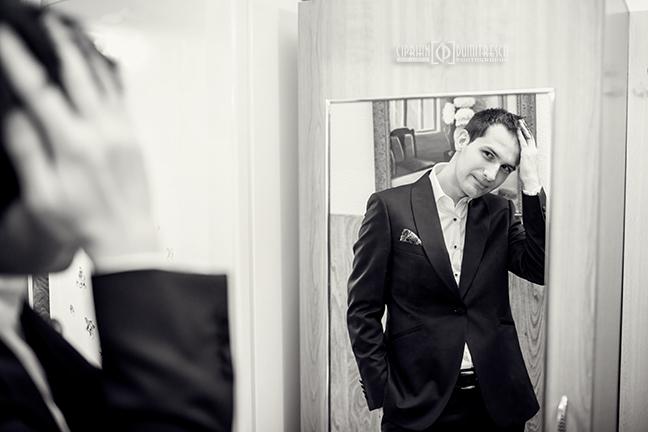 02-Fotografie-nunta-Oana-Stefan-Buzau-fotograf-nunta-Ciprian-Dumitrescu