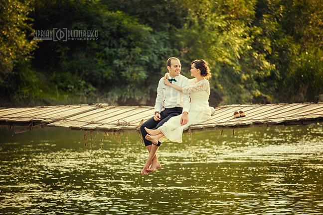02-Trash-the-dress-Alina-Alex-Comana-fotograf-Ciprian-Dumitrescu