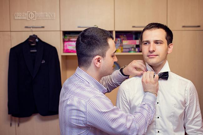 03-Fotografie-nunta-Oana-Stefan-Buzau-fotograf-nunta-Ciprian-Dumitrescu