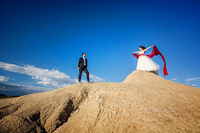 038-Trash-the-dress-Oana-Stefan-Fotograf-Ciprian-Dumitrescu