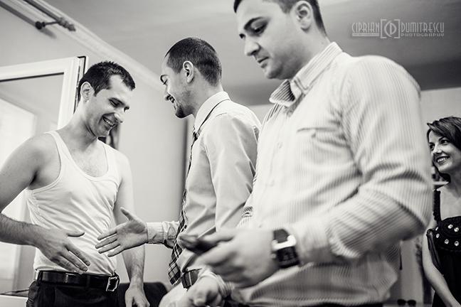 04-Fotografie-nunta-Oana-Stefan-Buzau-fotograf-nunta-Ciprian-Dumitrescu
