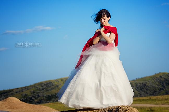 041-Trash-the-dress-Oana-Stefan-Fotograf-Ciprian-Dumitrescu
