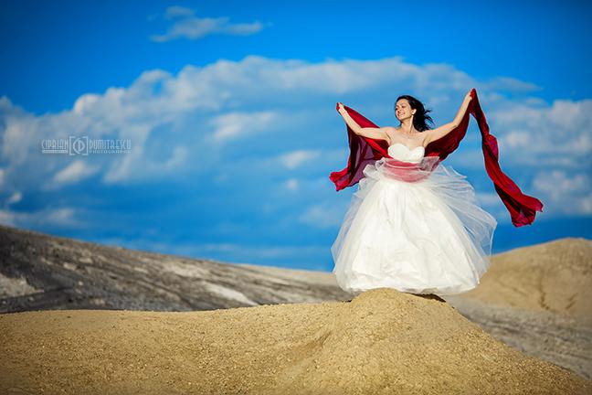 046-Trash-the-dress-Oana-Stefan-Fotograf-Ciprian-Dumitrescu
