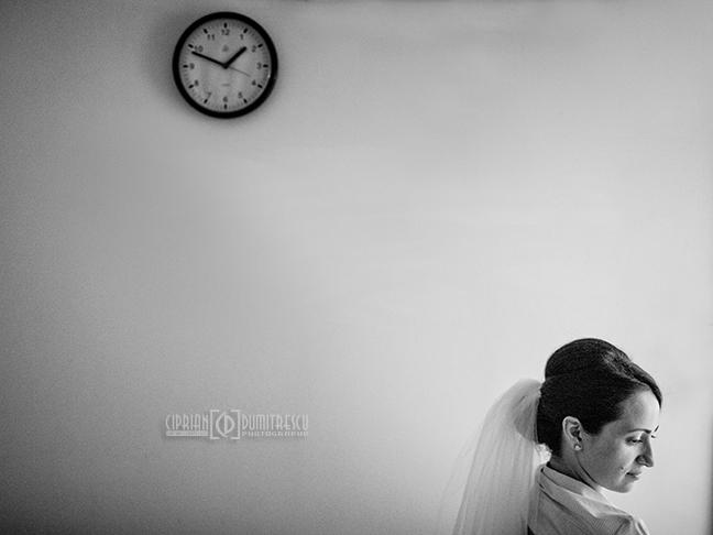 05-Fotografie-nunta-Oana-Stefan-Buzau-fotograf-nunta-Ciprian-Dumitrescu