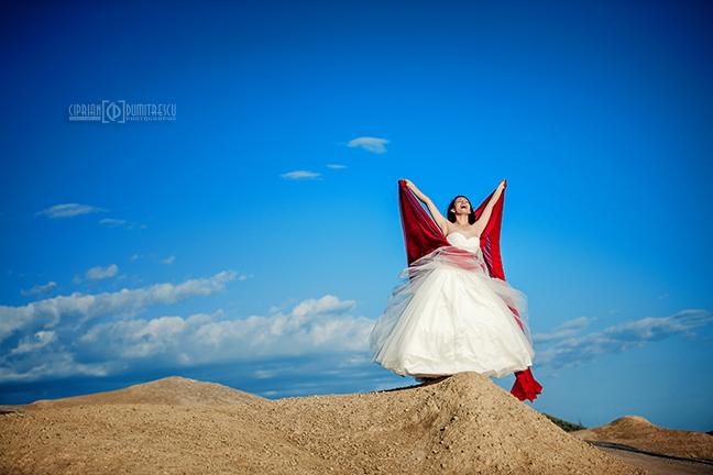 065-Trash-the-dress-Oana-Stefan-Fotograf-Ciprian-Dumitrescu