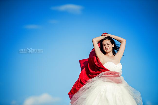 069-Trash-the-dress-Oana-Stefan-Fotograf-Ciprian-Dumitrescu