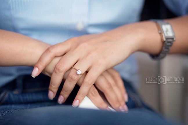 07-Fotografie-nunta-Oana-Stefan-Buzau-fotograf-nunta-Ciprian-Dumitrescu