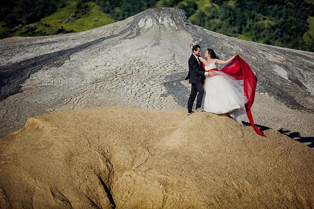 075-Trash-the-dress-Oana-Stefan-Fotograf-Ciprian-Dumitrescu