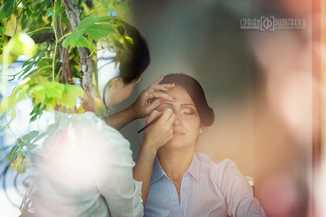 08-Fotografie-nunta-Oana-Stefan-Buzau-fotograf-nunta-Ciprian-Dumitrescu