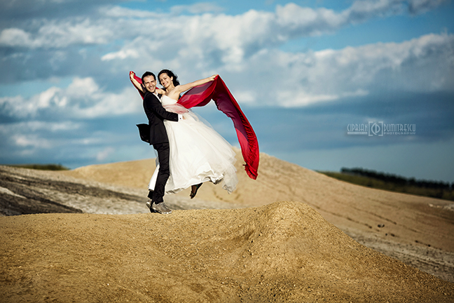 081-Trash-the-dress-Oana-Stefan-Fotograf-Ciprian-Dumitrescu