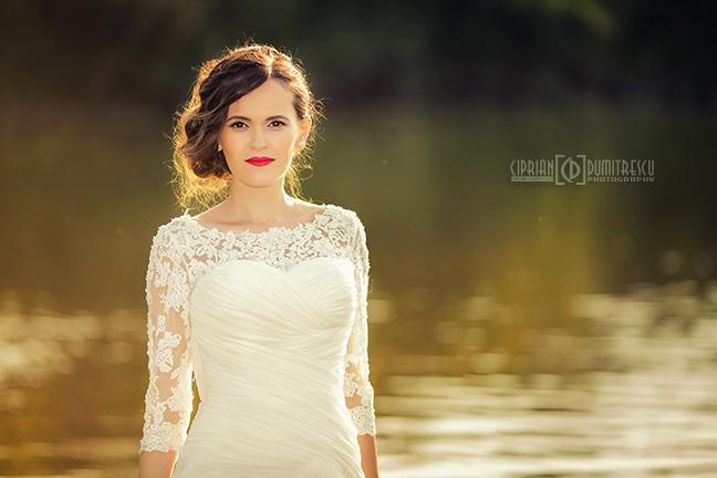09-Trash-the-dress-Alina-Alex-Comana-fotograf-Ciprian-Dumitrescu