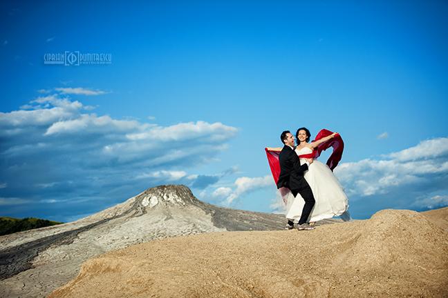 093-Trash-the-dress-Oana-Stefan-Fotograf-Ciprian-Dumitrescu
