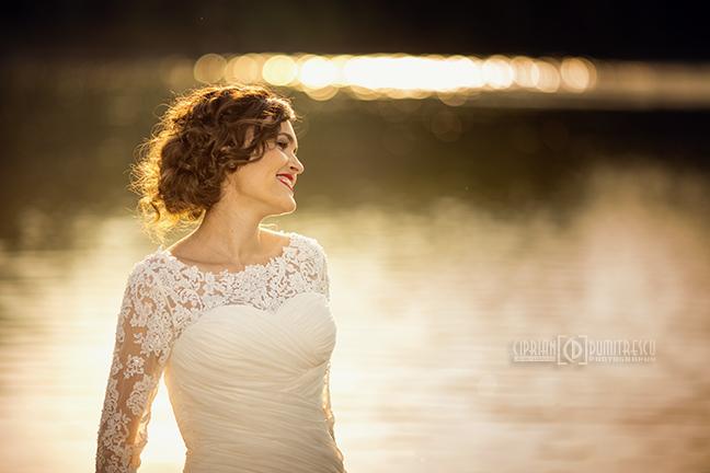 10-Trash-the-dress-Alina-Alex-Comana-fotograf-Ciprian-Dumitrescu