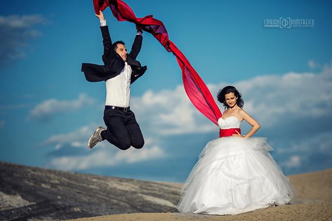 103-Trash-the-dress-Oana-Stefan-Fotograf-Ciprian-Dumitrescu