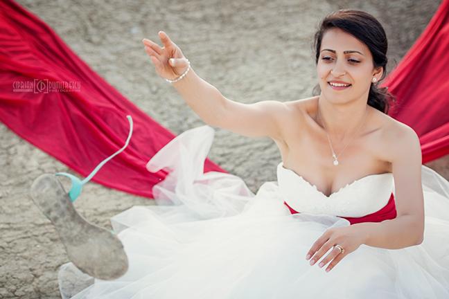 113-Trash-the-dress-Oana-Stefan-Fotograf-Ciprian-Dumitrescu
