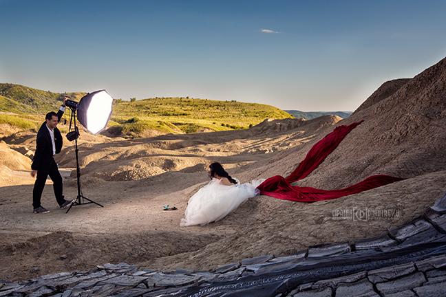 119-Trash-the-dress-Oana-Stefan-Fotograf-Ciprian-Dumitrescu