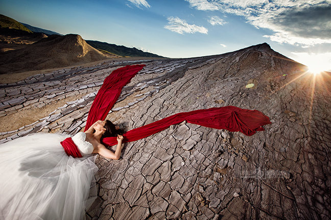 127-Trash-the-dress-Oana-Stefan-Fotograf-Ciprian-Dumitrescu