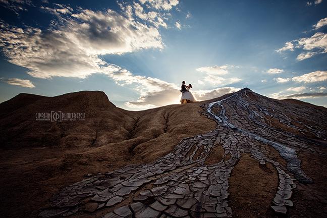 136-Trash-the-dress-Oana-Stefan-Fotograf-Ciprian-Dumitrescu