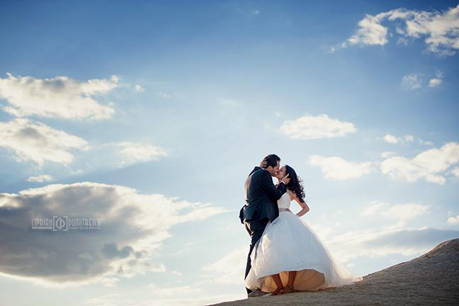 138-Trash-the-dress-Oana-Stefan-Fotograf-Ciprian-Dumitrescu